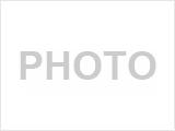 Фото  1 Гипсовый пластификатор-модифи катор «никкор» обеспечивает время работы до 60 мин. Расход 0,2%-0,5% от сухого вещества. 124092